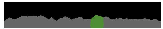 試作苗到着 | 元気なガーベラを生産している南紀白浜のガーベラファーム西浦